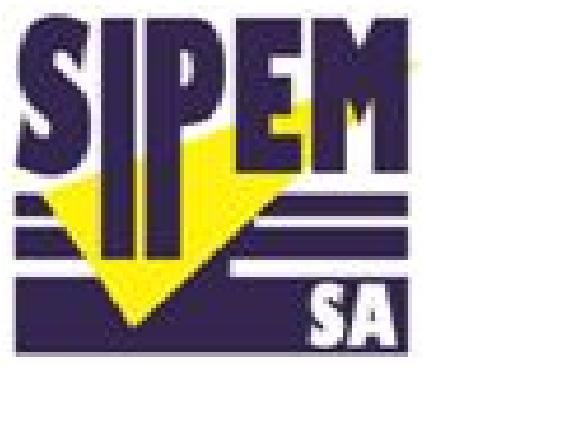 SIPEM